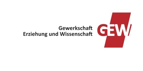 GEW-Celle